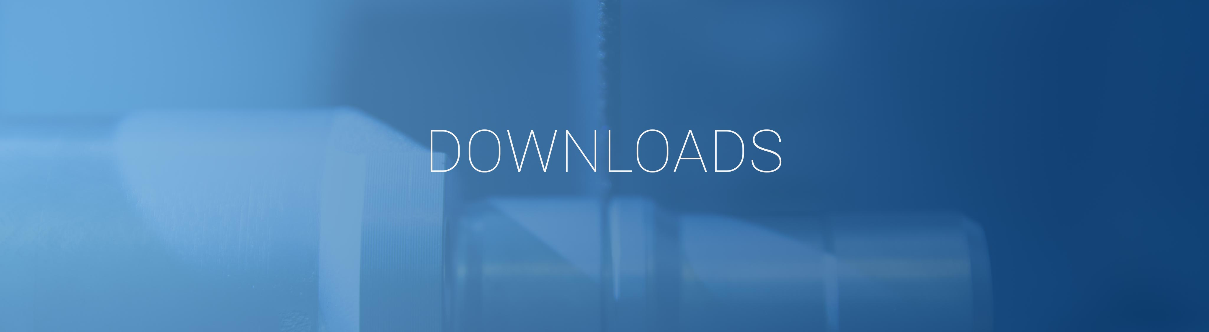 QP_Downloads