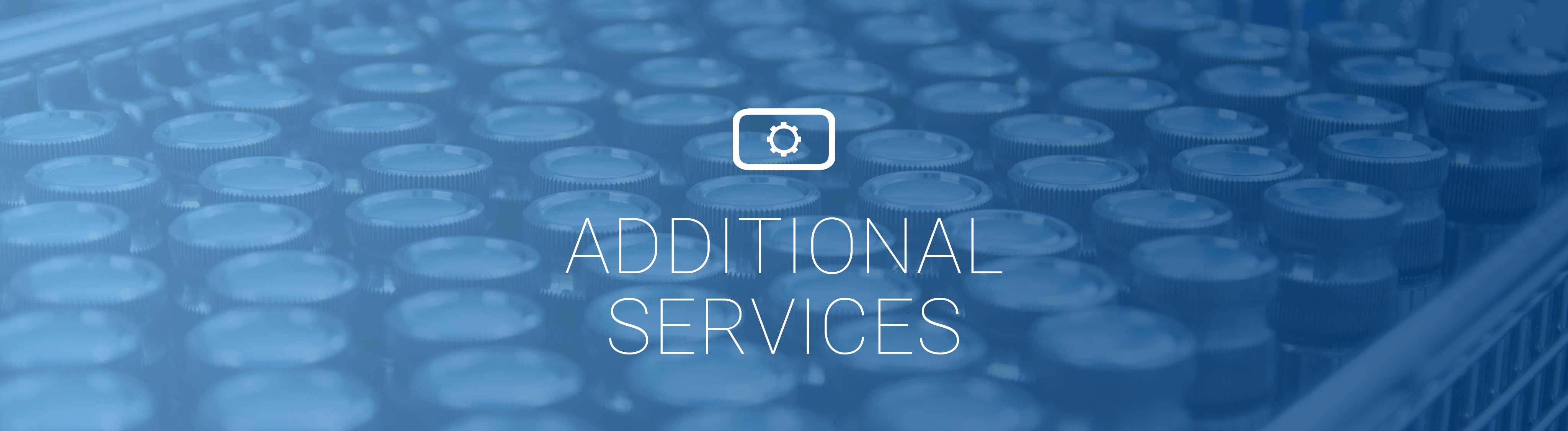 Header_Additional_Services